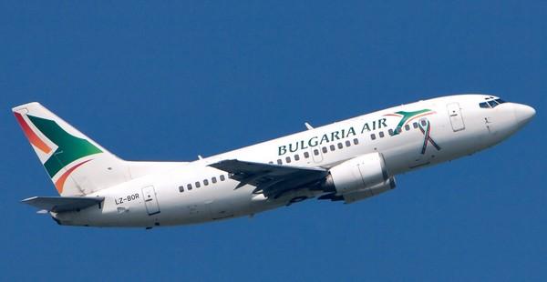 Bulgaria Air reliera Sofia et Marrakech pendant le mois de Septembre prochain