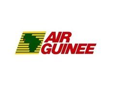 Le China International Fund et le gouvernement guinéen créent Air Guinée International