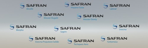 Aircelle: Fournisseur de l'année pour Gulfstream Aerospace