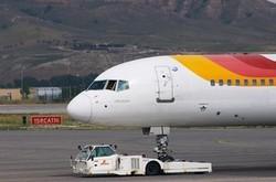 Un accord entre l'Espagne et la Lybie pour l'ouverture de la ligne Madrid-Tripoli à toutes leurs compagnies aériennes