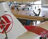 Air Algérie à deux doigts de la liste noire de la communauté européenne