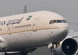 La Saudi Arabian Airlines reprendra ses vols vers l'Irak après 19 ans de suspension
