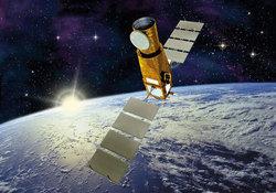 Lancement réussi de deux satellites Africains: Nilesat et RascomStar-QAF