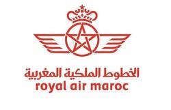 RAM ouvre les inscriptions à l'Ecole Nationale des pilotes de Ligne pour l'année scolaire 2010-2011