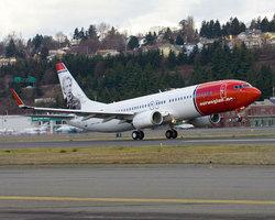 Transport aérien: Norwegian se renforce sur les destinations marocaines