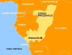 Le Congo signe deux accords relatifs aux services aériens avec le Kenya et le Maroc