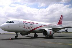 Air Arabia dessert l'Europe depuis cinq aéroports marocains à partir de cet Hiver