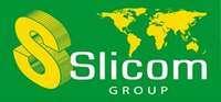 Casablanca aéronautique devient filiale du groupe français Silicom