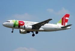RAM et TAP Portugal s'engagent dans la voie d'un partenariat priviligié