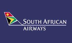 SAA en joint veture avec Ethiopian Airlines et Egyptair