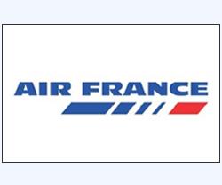 Un nouveau directeur général d'Air France pour la Tunisie et le Maroc basé à Casablanca