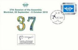 Le Maroc membre du conseil de l'OACI pour trois ans
