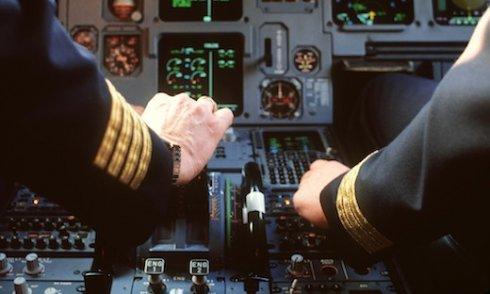 Royal Air Maroc - Tensions sociales: L'AMPL apporte plus de détails en conférence de presse