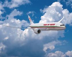 Un nouveau calendrier pour la livraison des B787 de Royal Air Maroc
