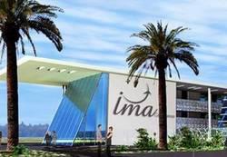 Les formateurs de l'IMA en formation dans les centres de l'UIMM