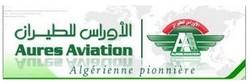 Aurès Aviation forme une trentaine de pilotes pour Tassili Agro Aérien