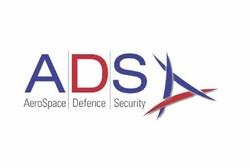 Mémorandum d'entente entre les groupes britannique ADS et marocain GIMAS