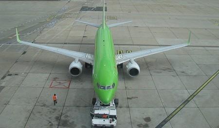 Les passagers d'un avion de Jet4you se révoltent à Toulouse