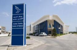 Tunisie: L'ATCT obtient la certification Joint Aviation Requirements JAC-FCL