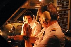 Quels sont la fonction et le rôle d'un copilote ?