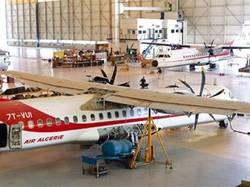 Air Algérie en attente d'une nouvelle délégation d'inspecteurs européens