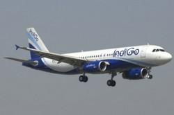 Airbus décroche le plus grand contrat de l'histoire en nombre d'appareils