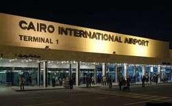 Royal Air Maroc: Changement des horaires des vols au départ et à detsination de l'Egypte