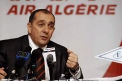 Air Algérie: Aucune limite de budget pour  acquérir de nouveaux avions