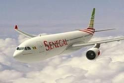 Senegal Airlines discute avec Airbus une commande de six avions