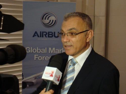 Ph. Aeronautique.ma