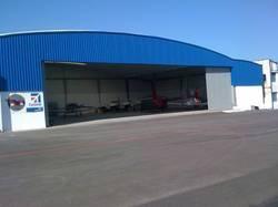 MDS Aviation obtient le Label Cessna Service Center