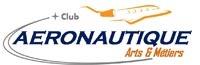 Les élèves ingénieurs de l'ENSAM créent le Club Aéronautique