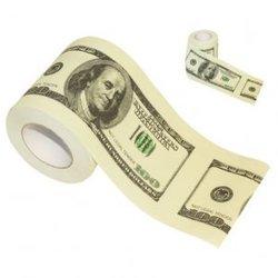 Les agents de nettoyage découvrent 87.000 Euros dans les toilettes d'un avion d'Air Algérie