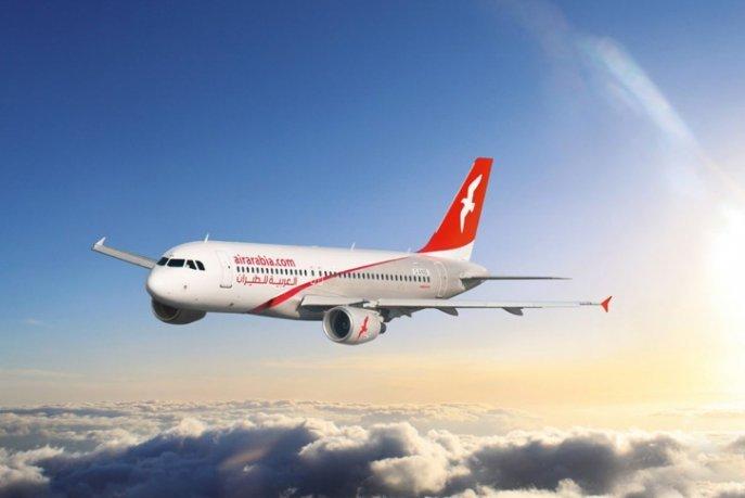 Air Arabia Maroc relie Errachidia à Fès deux fois par semaine
