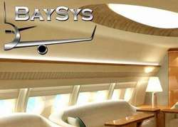 Royal Air Maroc a le feu vert pour acquérir 25% de Baysys Morocco