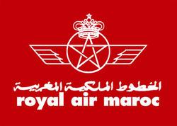 Royal Air Maroc: Les avancées des cinq dernière années