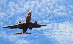 Droit aérien: La résponsabilité internationale du trasporteur est modifiée