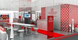 Royal Air Maroc lance le webchek-in