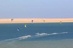 RAM lance un vol quotidien entre Casablanca et Dakhla