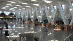 Marrakech accueille un conclave sur la sécurité aéroportuaire en Afrique