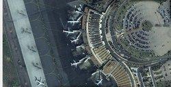 Ghellab annonce un programme de certification des aérodromes Marocains à partir de 2013