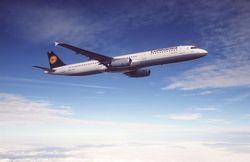 Lufthansa fête ses 40 ans de présence au Maroc