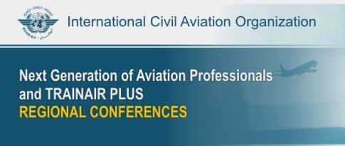 "Marrakech accueille les conférences ""Next Generation of Aviation Professionals"" de l'OACI"