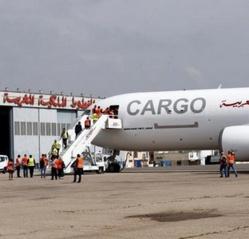 Les 10 événements marquants de l'actualité aéronautique au Maroc