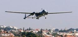 Les constructeurs Israéliens de drones prospectent le marché Africain