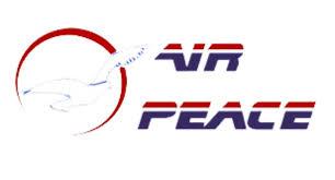 La compagnie nigériane Air Peace commande 10 Boeing 737 MAX8