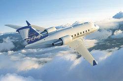 Important investissement au Maroc du canadien Bombardier