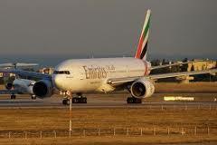 Emirates soutient la relance de l'industrie touristique en Tunisie