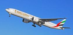 23ème année bénéficiaire consécutive pour le groupe Emirates