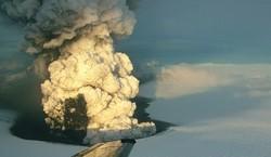 Grimsvotn, un autre volcan islandais qui pourrait menacer le trafic aérien en Europe